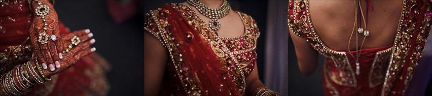sapna_sanjeev_indian_wedding_w_hotel_033.jpg