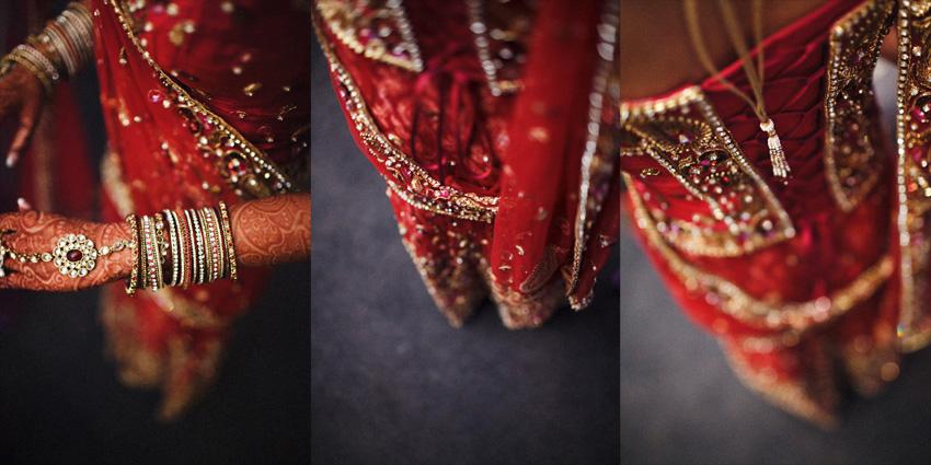 sapna_sanjeev_indian_wedding_w_hotel_034.jpg