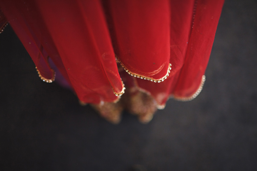 sapna_sanjeev_indian_wedding_w_hotel_035.jpg