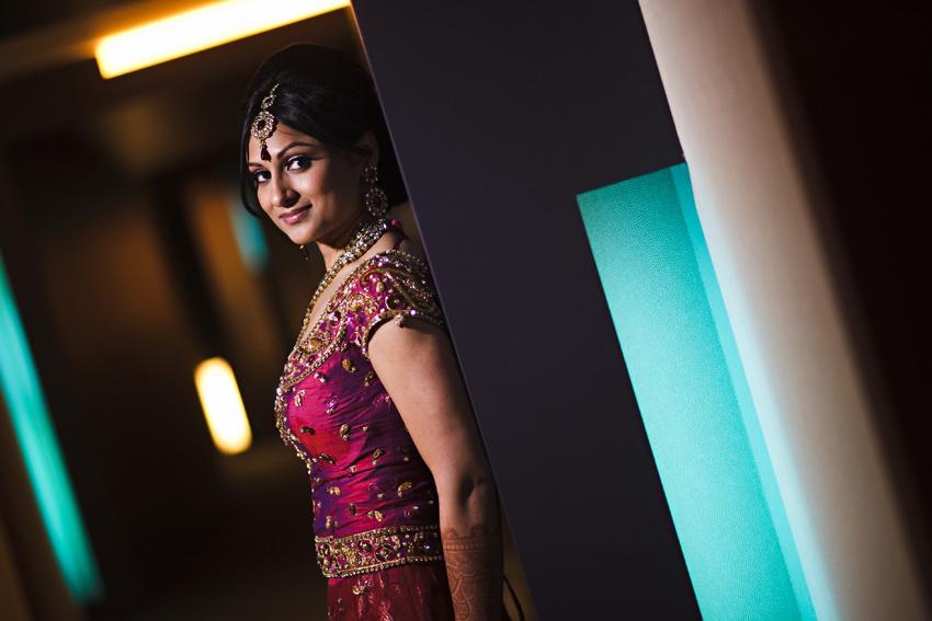 sapna_sanjeev_indian_wedding_w_hotel_036.jpg