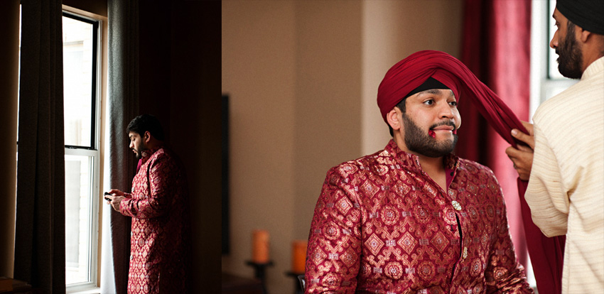 sapna_sanjeev_indian_wedding_w_hotel_038.jpg