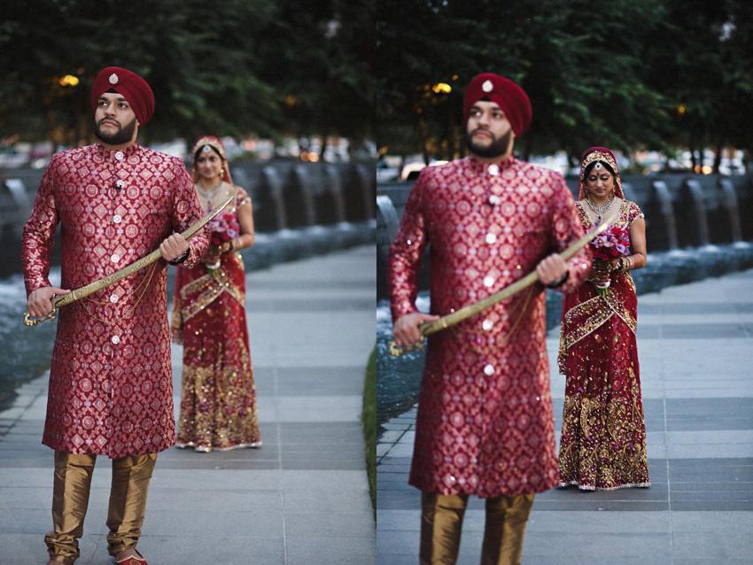 sapna_sanjeev_indian_wedding_w_hotel_039.jpg
