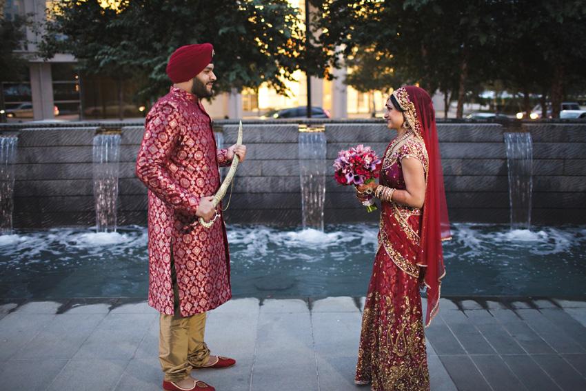 sapna_sanjeev_indian_wedding_w_hotel_040.jpg