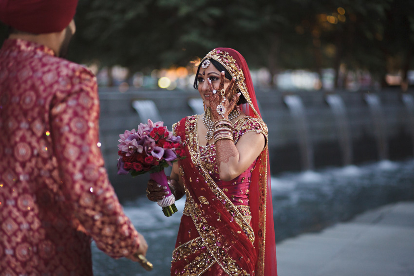 sapna_sanjeev_indian_wedding_w_hotel_041.jpg