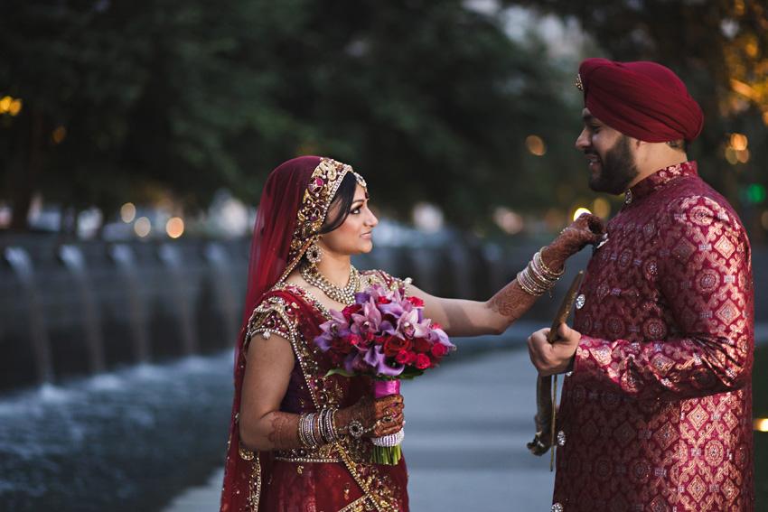 sapna_sanjeev_indian_wedding_w_hotel_042.jpg