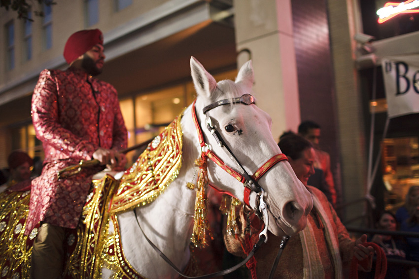 sapna_sanjeev_indian_wedding_w_hotel_043.jpg