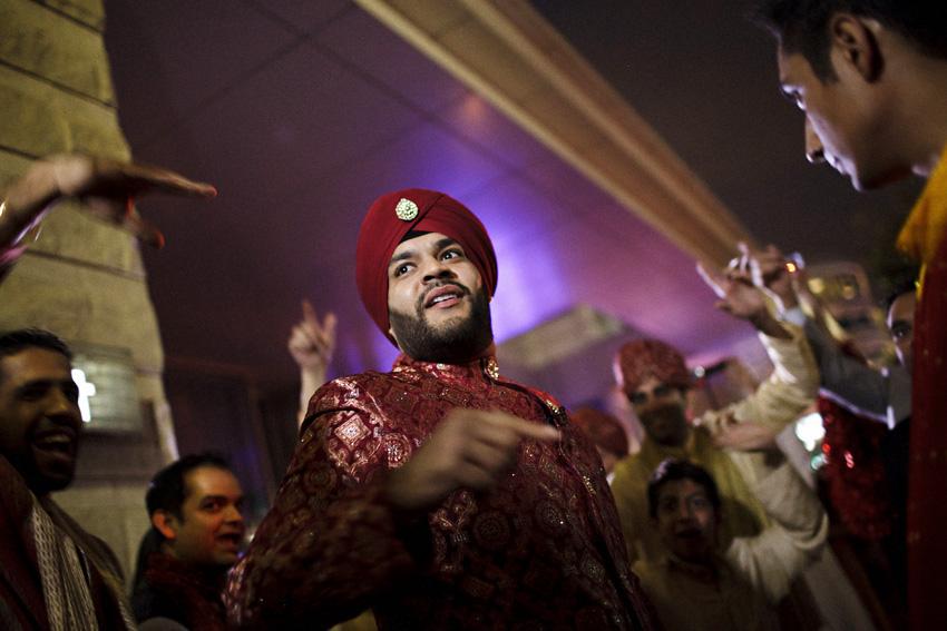 sapna_sanjeev_indian_wedding_w_hotel_048.jpg