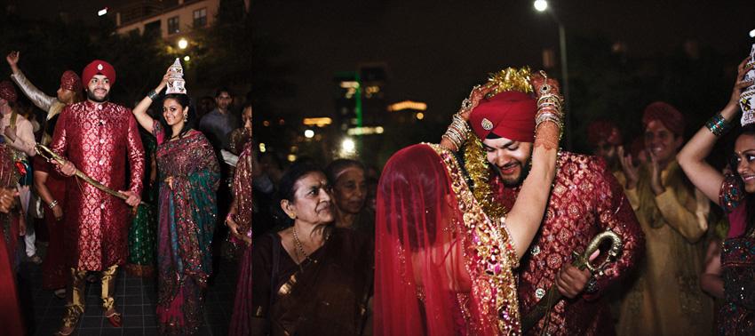 sapna_sanjeev_indian_wedding_w_hotel_049.jpg