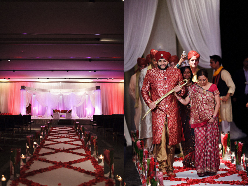 sapna_sanjeev_indian_wedding_w_hotel_050.jpg
