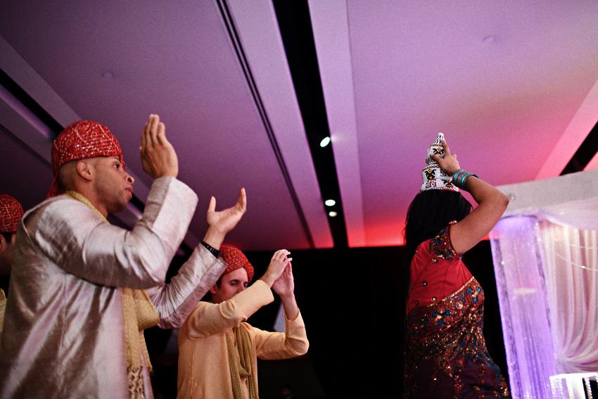 sapna_sanjeev_indian_wedding_w_hotel_051.jpg