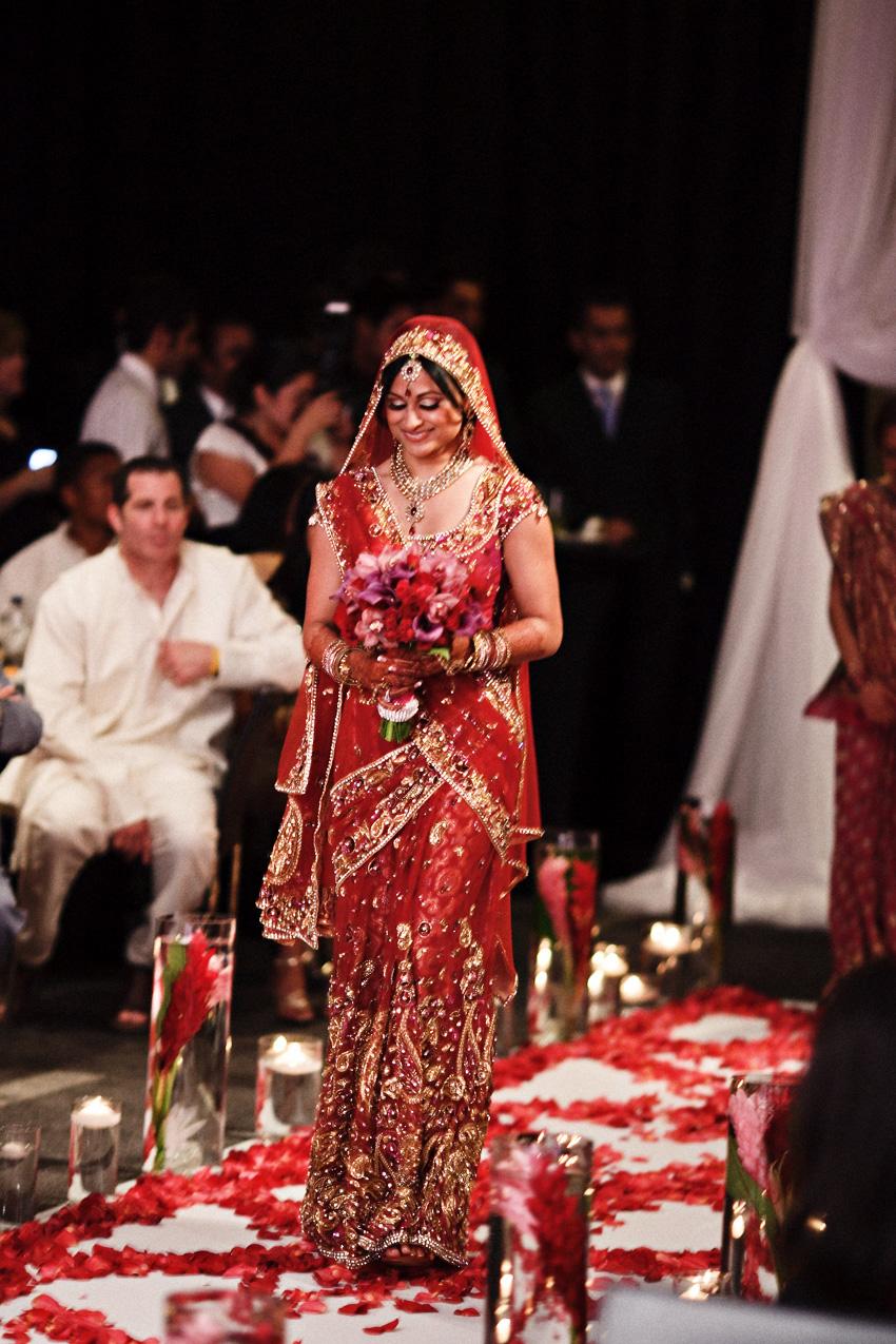 sapna_sanjeev_indian_wedding_w_hotel_053.jpg