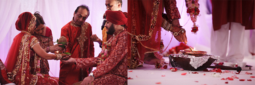 sapna_sanjeev_indian_wedding_w_hotel_054.jpg