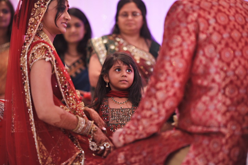 sapna_sanjeev_indian_wedding_w_hotel_055.jpg