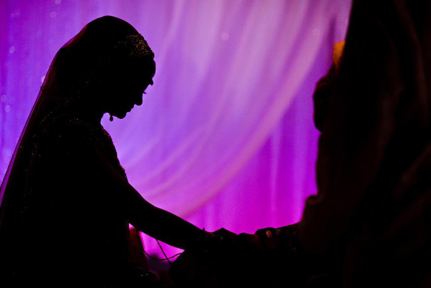 sapna_sanjeev_indian_wedding_w_hotel_056.jpg