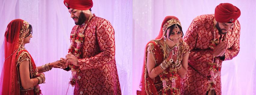 sapna_sanjeev_indian_wedding_w_hotel_057.jpg