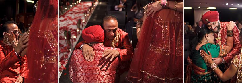 sapna_sanjeev_indian_wedding_w_hotel_058.jpg