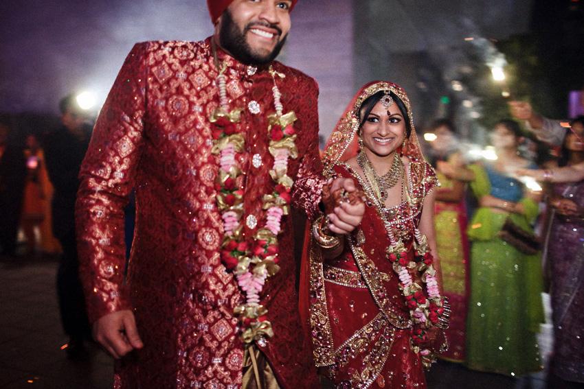 sapna_sanjeev_indian_wedding_w_hotel_060.jpg