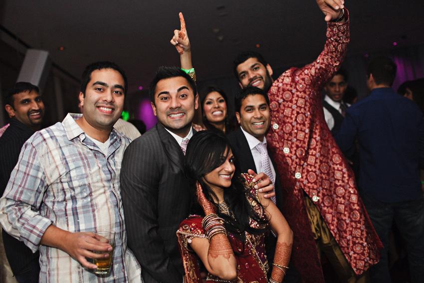 sapna_sanjeev_indian_wedding_w_hotel_062.jpg