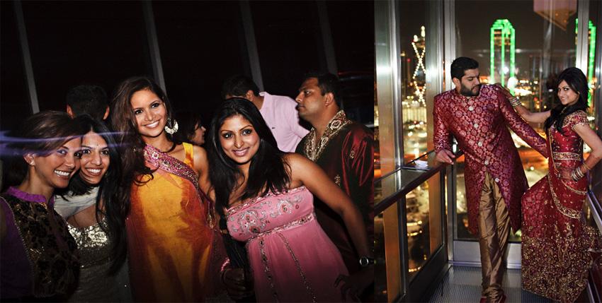 sapna_sanjeev_indian_wedding_w_hotel_063.jpg