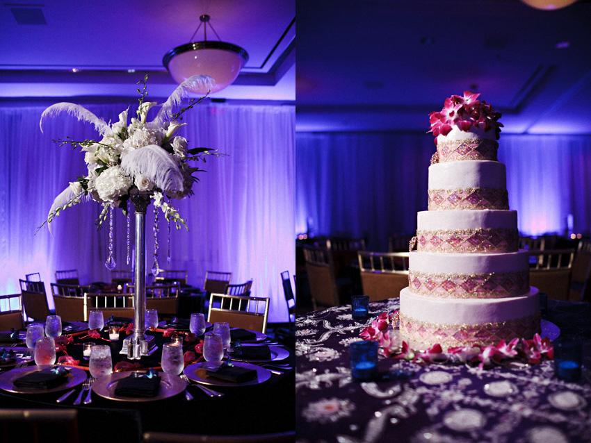 sapna_sanjeev_indian_wedding_w_hotel_064.jpg