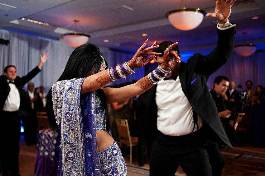 sapna_sanjeev_indian_wedding_w_hotel_065.jpg