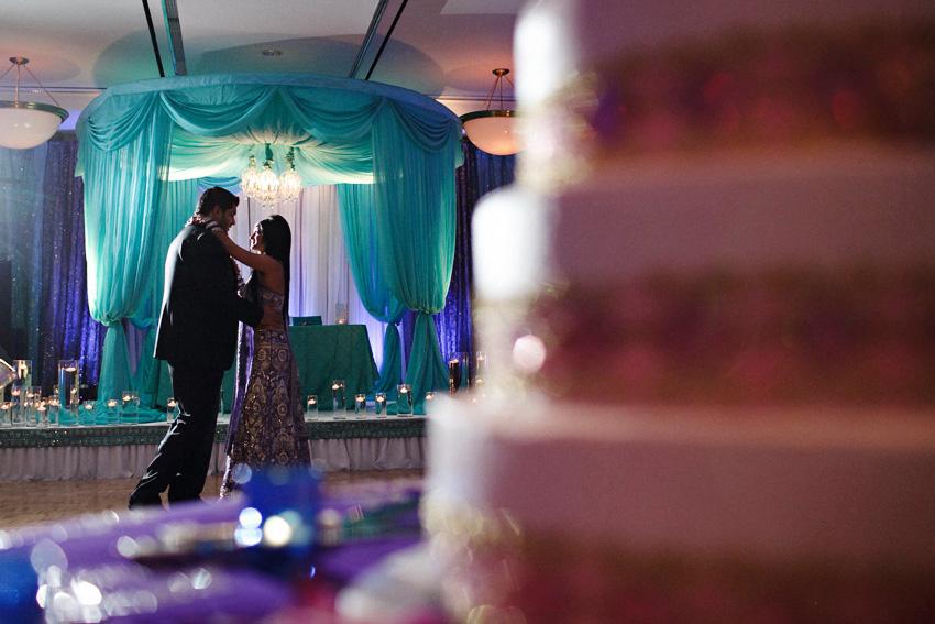 sapna_sanjeev_indian_wedding_w_hotel_066.jpg