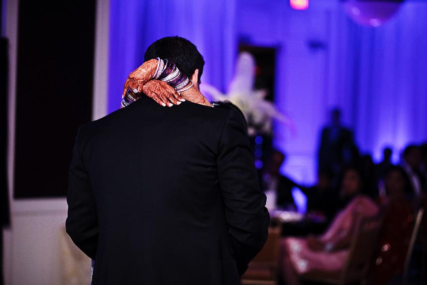 sapna_sanjeev_indian_wedding_w_hotel_067.jpg