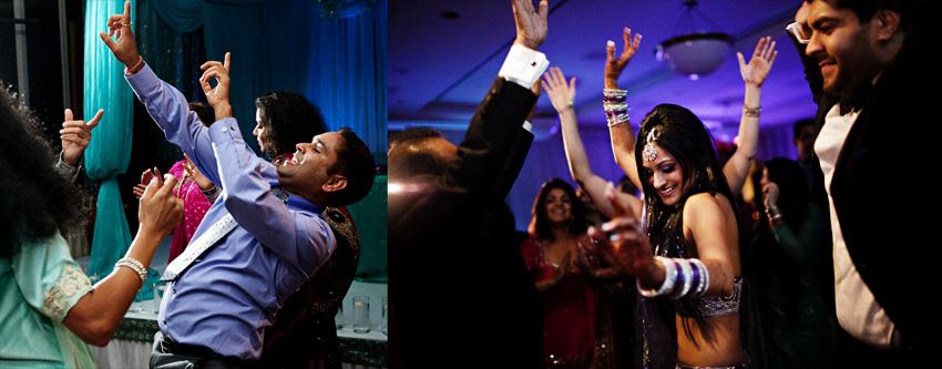 sapna_sanjeev_indian_wedding_w_hotel_071.jpg