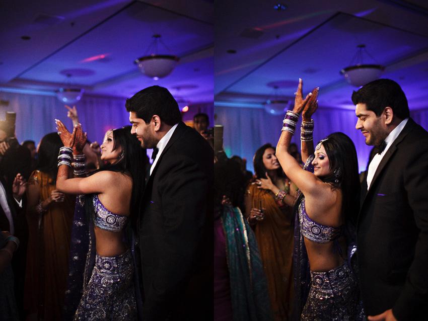 sapna_sanjeev_indian_wedding_w_hotel_072.jpg