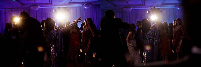 sapna_sanjeev_indian_wedding_w_hotel_073.jpg