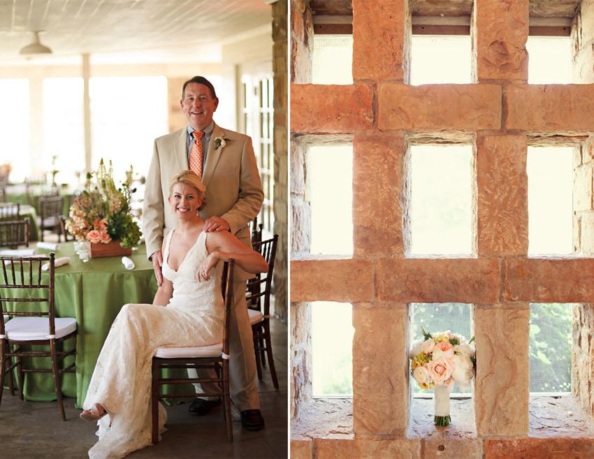 winfrey_point_wedding_sarah_brock_10.jpg