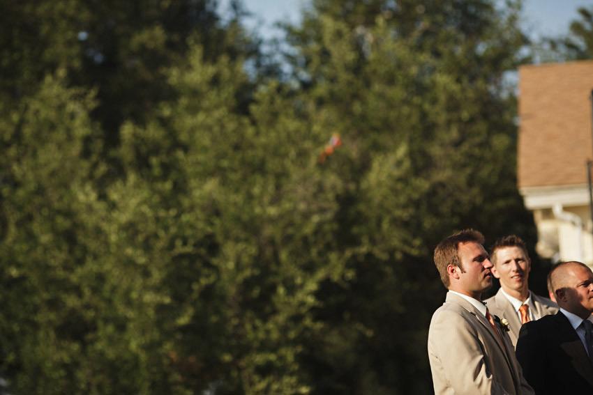 winfrey_point_wedding_sarah_brock_13.jpg