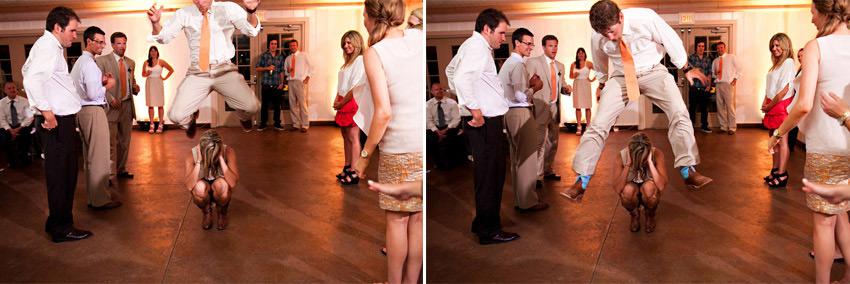 winfrey_point_wedding_sarah_brock_33.jpg