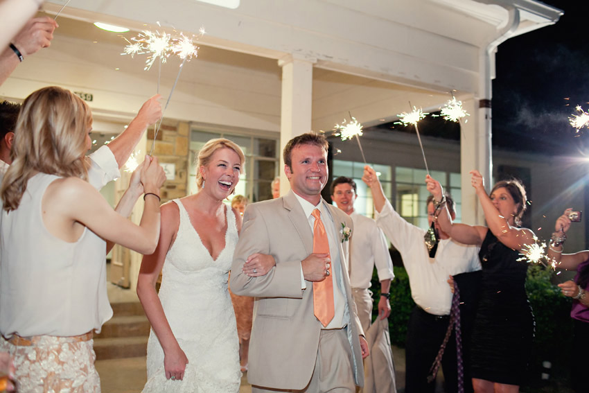 winfrey_point_wedding_sarah_brock_35.jpg