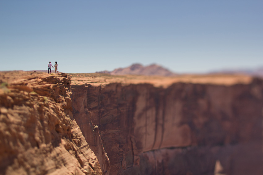 noelle_mike_slot_canyon_engagement_arizona_08.jpg