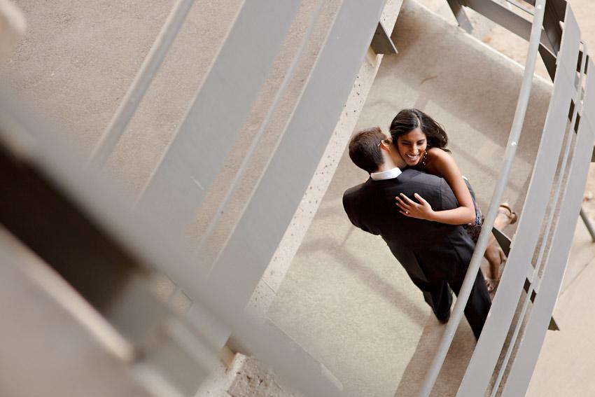prardhana_patrick_dallas_engagement_09.jpg