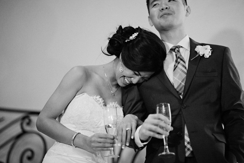 kimberly_jimmy_bell_tower_34th_wedding_photos_35.jpg