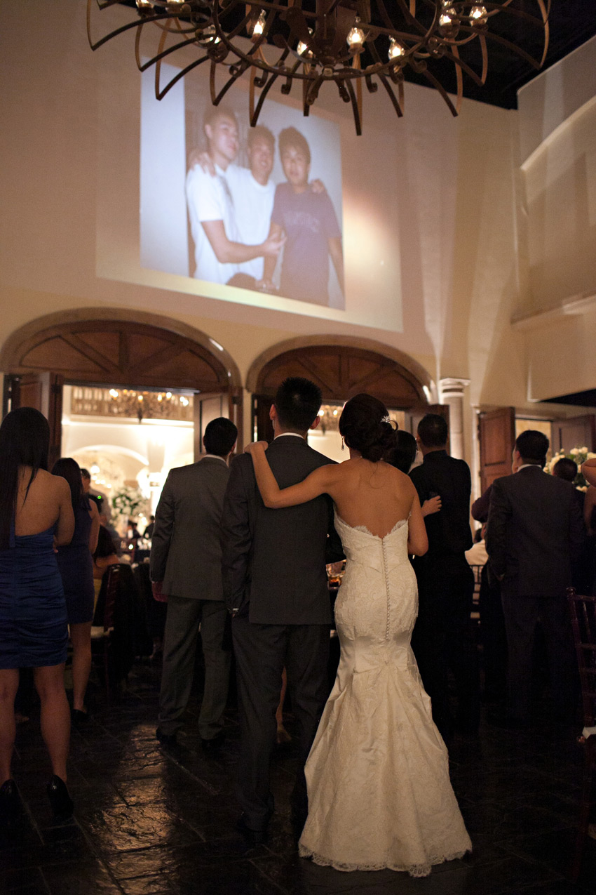 kimberly_jimmy_bell_tower_34th_wedding_photos_36.jpg