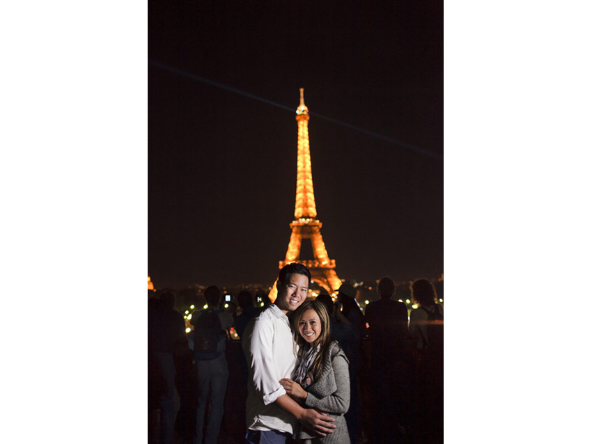 bts_eiffel_tower_night_paris_engagement_shoot_tiff_albert_14.jpg