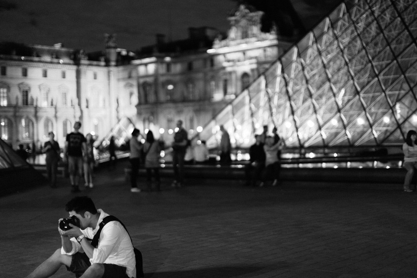 bts_louvre_night_paris_engagement_shoot_tiff_albert_16.jpg
