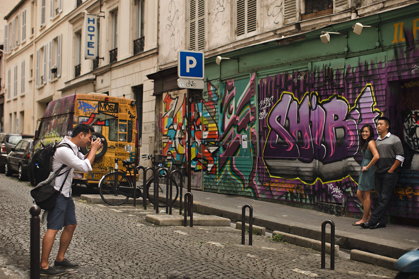 bts_paris_streets_engagement_shoot_tiff_albert_15.jpg