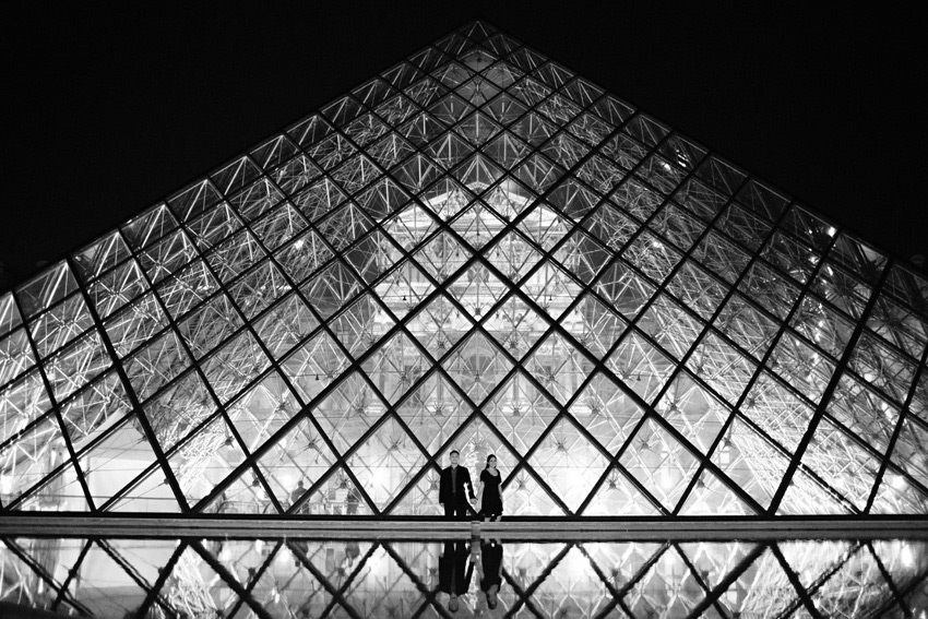 louvre_paris_engagement_shoot_tiff_albert_01.jpg