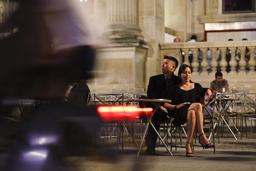 louvre_terrace_paris_engagement_shoot_tiff_albert_13.jpg