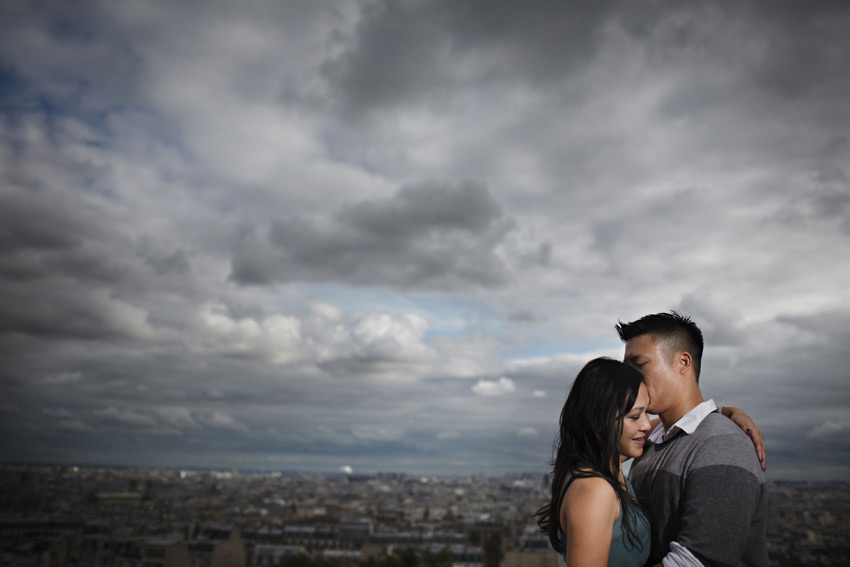 montmarte_paris_engagement_shoot_tiff_albert_03.jpg