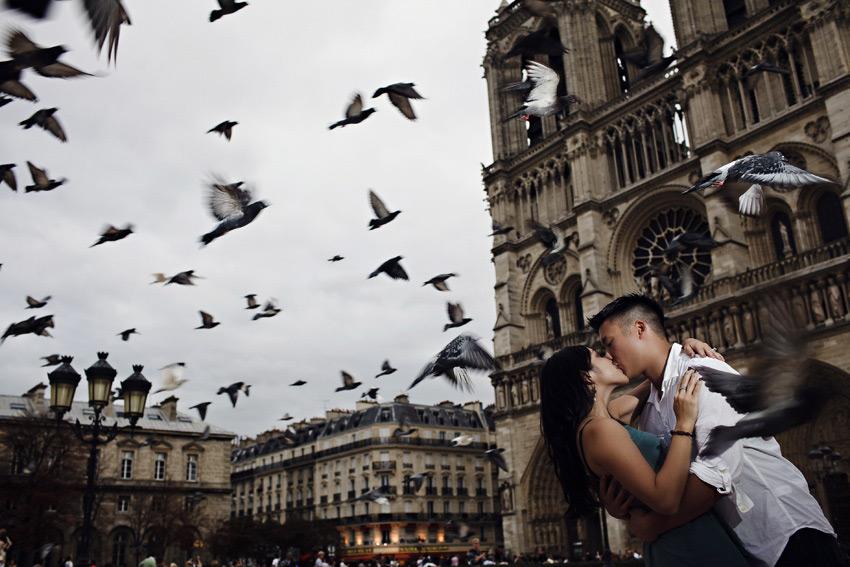 notre_dame_pigeons_paris_engagement_shoot_tiff_albert_08.jpg