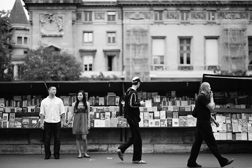 paris_streets_engagement_shoot_tiff_albert_06.jpg