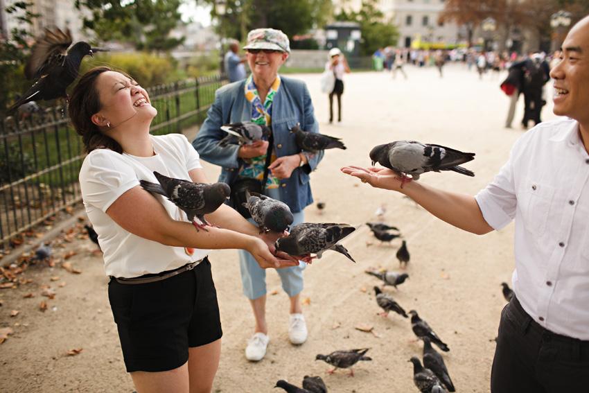 08_notre_dame_pigeons_paris_engagement_photos_houng_ben.jpg