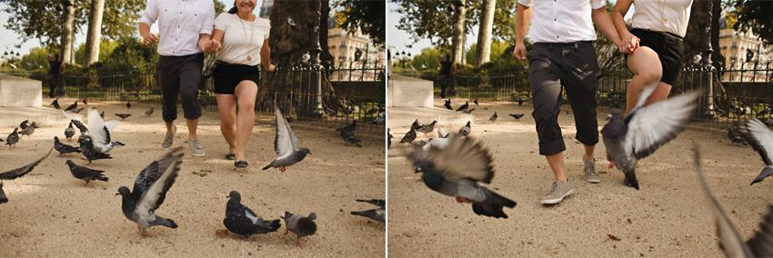 09_notre_dame_pigeons_paris_engagement_photos_huong_ben.jpg