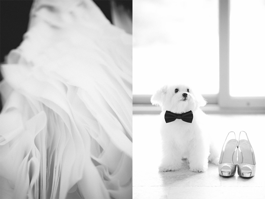 linda_vu_hearst_castle_wedding_blog_01.jpg