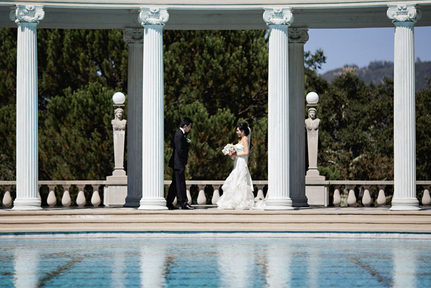 linda_vu_hearst_castle_wedding_blog_20.jpg